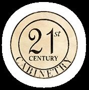 21-century-cabinetry