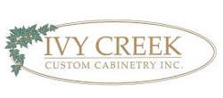 Ivy_Creek