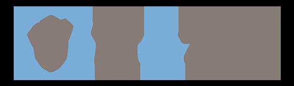 tru-cabinetry-logo-2x